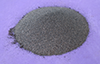 s70-iron-powder-and-clumps
